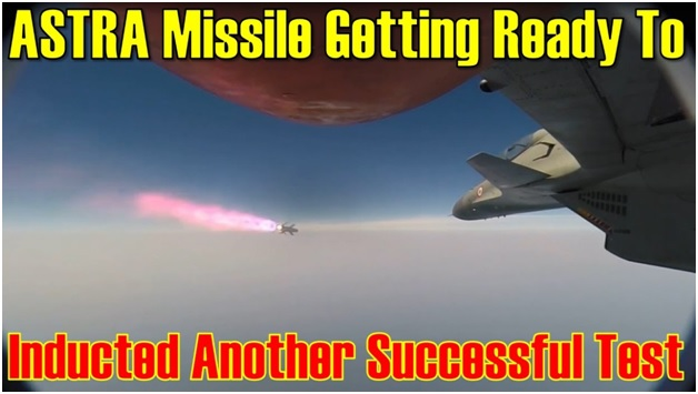 ias-coaching-centres-bangalore-hyderabad-pragnya-ias-academy-current-affairs-ASTRA-Missile-inducted