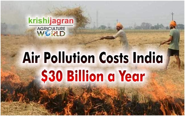 ias-coaching-centres-bangalore-hyderabad-pragnya-ias-academy-current-affairs-Air-pollution-crop-billion