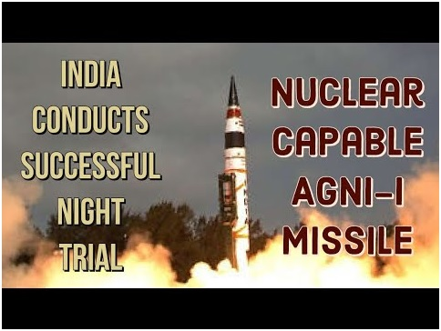 ias-coaching-centres-bangalore-hyderabad-pragnya-ias-academy-current-affairs-Ballistic-Missile-Trail