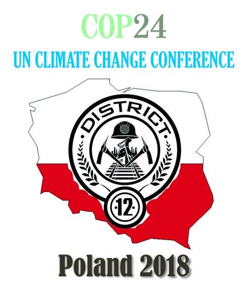 ias-coaching-centres-bangalore-hyderabad-pragnya-ias-academy-current-affairs-COP24-UN-Poland