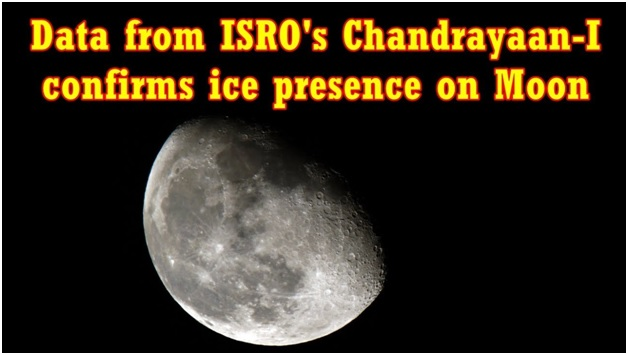 ias-coaching-centres-bangalore-hyderabad-pragnya-ias-academy-current-affairs-Chandrayaan-I-NASA