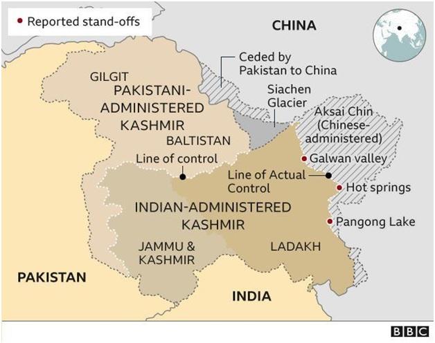 ias-coaching-centres-bangalore-hyderabad-pragnya-ias-academy-current-affairs-China-Pakistan-India-boost