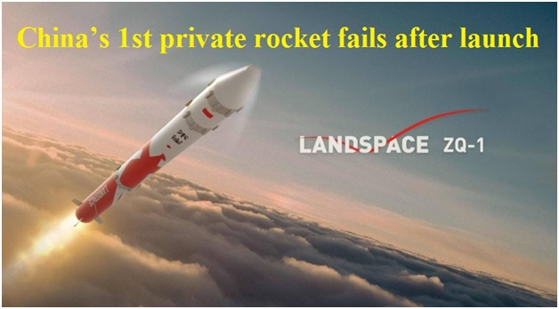 ias-coaching-centres-bangalore-hyderabad-pragnya-ias-academy-current-affairs-China-private-rocket