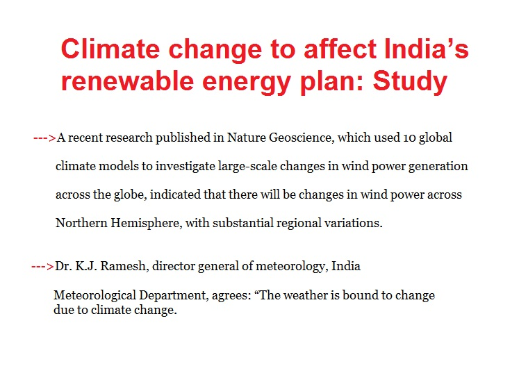 ias-coaching-centres-bangalore-hyderabad-pragnya-ias-academy-current-affairs-Climate-India-energy