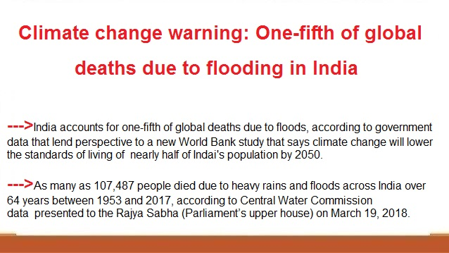 ias-coaching-centres-bangalore-hyderabad-pragnya-ias-academy-current-affairs-Climate-warning-India