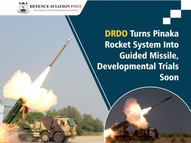 ias-coaching-centres-bangalore-hyderabad-pragnya-ias-academy-current-affairs-DRDO-pinaka-missile