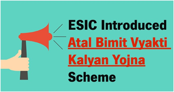 ias-coaching-centres-bangalore-hyderabad-pragnya-ias-academy-current-affairs-ESIC-Atal-Bimit