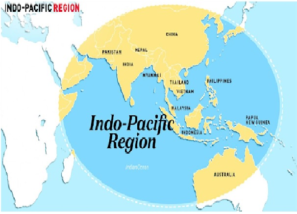 ias-coaching-centres-bangalore-hyderabad-pragnya-ias-academy-current-affairs-EU-Indo-Pacific-strategy