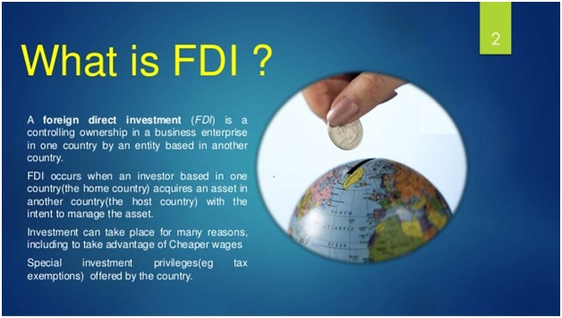 ias-coaching-centres-bangalore-hyderabad-pragnya-ias-academy-current-affairs-FDI-flows-UN-USD