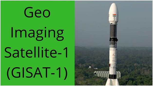 ias-coaching-centres-bangalore-hyderabad-pragnya-ias-academy-current-affairs-Geo-Satellite-GISAT-1