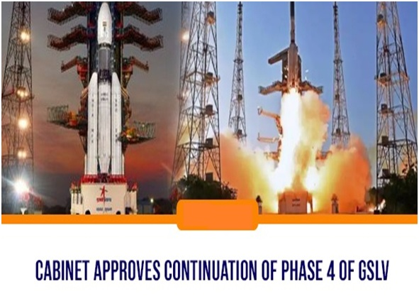 ias-coaching-centres-bangalore-hyderabad-pragnya-ias-academy-current-affairs-Geosynchronous-Satellite-Launch-Vehicle