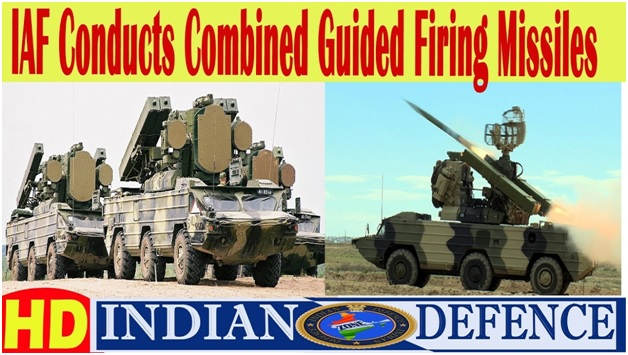 ias-coaching-centres-bangalore-hyderabad-pragnya-ias-academy-current-affairs-IAF-Akash-Missiles