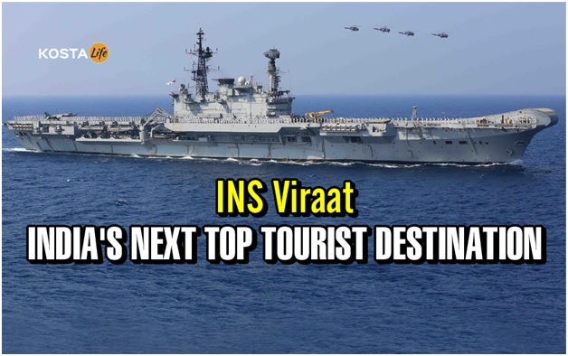 ias-coaching-centres-bangalore-hyderabad-pragnya-ias-academy-current-affairs-INS-Viraat-museum