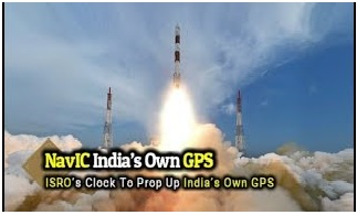 ias-coaching-centres-bangalore-hyderabad-pragnya-ias-academy-current-affairs-ISRO-India-GPS