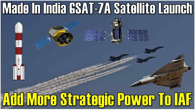 ias-coaching-centres-bangalore-hyderabad-pragnya-ias-academy-current-affairs-ISRO-Military-Sriharikota