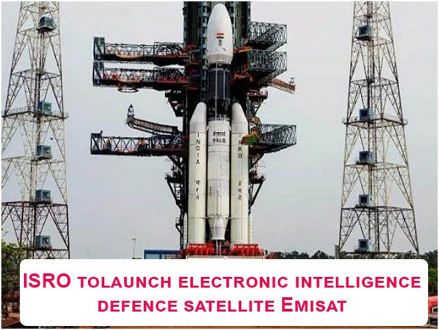 ias-coaching-centres-bangalore-hyderabad-pragnya-ias-academy-current-affairs-ISRO-launch-intelligence-DRDO