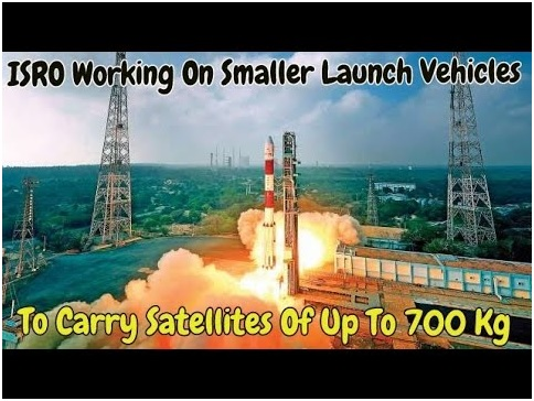ias-coaching-centres-bangalore-hyderabad-pragnya-ias-academy-current-affairs-ISRO-vehicles-carry