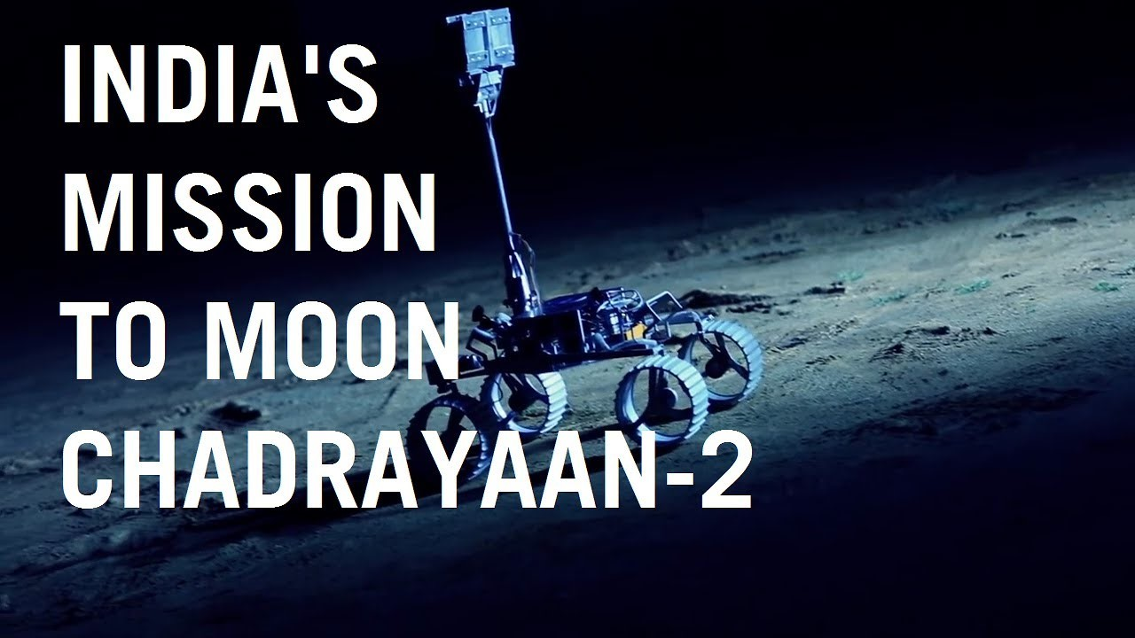 ias-coaching-centres-bangalore-hyderabad-pragnya-ias-academy-current-affairs-ISro-moon-Chandrayaan-2