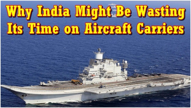 ias-coaching-centres-bangalore-hyderabad-pragnya-ias-academy-current-affairs-India-Aircraft-Wasting-Carriers