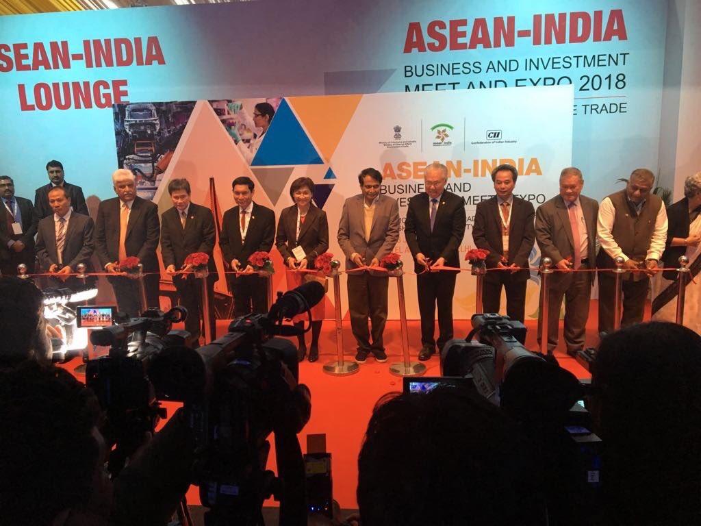 ias-coaching-centres-bangalore-hyderabad-pragnya-ias-academy-current-affairs-India-Asean-summit-modi