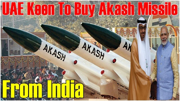 ias-coaching-centres-bangalore-hyderabad-pragnya-ias-academy-current-affairs-India-BrahMos-Akash-Globe