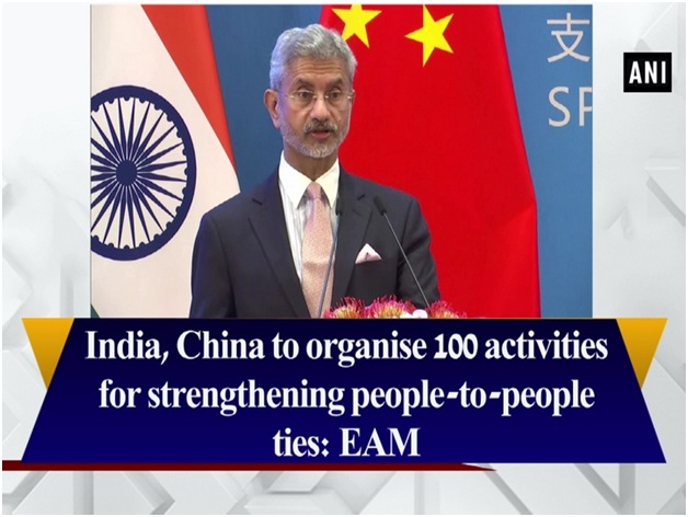 ias-coaching-centres-bangalore-hyderabad-pragnya-ias-academy-current-affairs-India-China-MoUs-organise