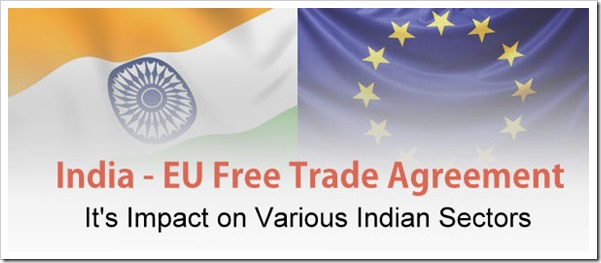 ias-coaching-centres-bangalore-hyderabad-pragnya-ias-academy-current-affairs-India-EU-agreement