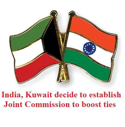 ias-coaching-centres-bangalore-hyderabad-pragnya-ias-academy-current-affairs-India-Kuwait-Commission