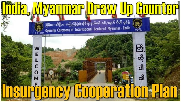 ias-coaching-centres-bangalore-hyderabad-pragnya-ias-academy-current-affairs-India-Myanmar-draw-plan