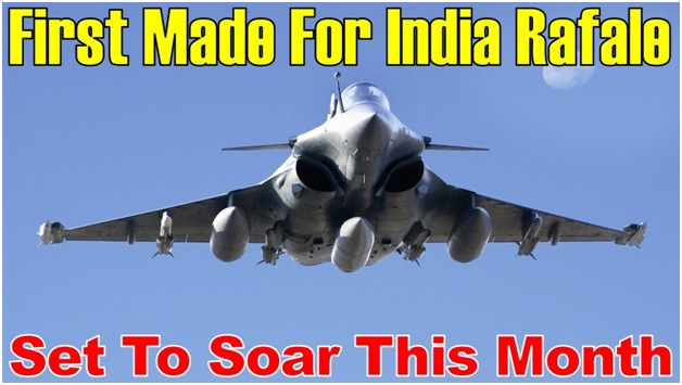 ias-coaching-centres-bangalore-hyderabad-pragnya-ias-academy-current-affairs-India-Rafale-soar-month