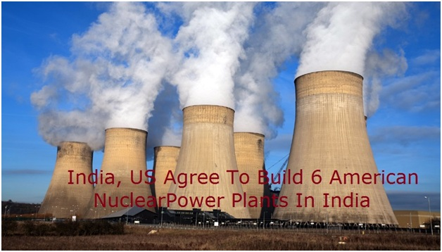 ias-coaching-centres-bangalore-hyderabad-pragnya-ias-academy-current-affairs-India-US-American-Nuclear