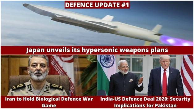 ias-coaching-centres-bangalore-hyderabad-pragnya-ias-academy-current-affairs-India-US-Defence-Deal-Pakistan