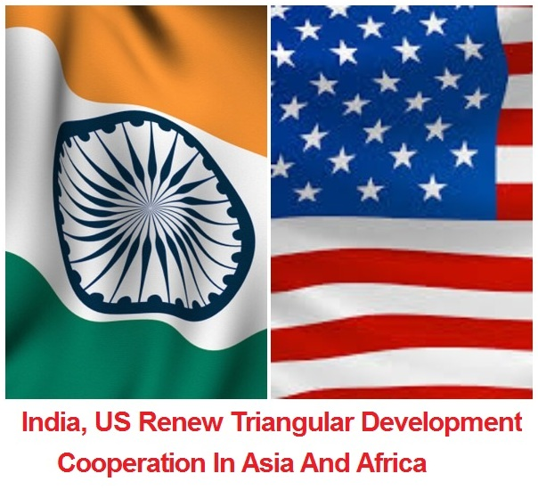 ias-coaching-centres-bangalore-hyderabad-pragnya-ias-academy-current-affairs-India-US-Triangular-Asia-Africa