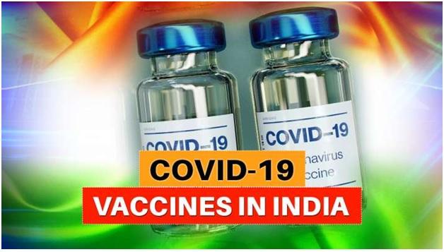 ias-coaching-centres-bangalore-hyderabad-pragnya-ias-academy-current-affairs-India-Vaccine-UN