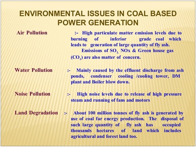 ias-coaching-centres-bangalore-hyderabad-pragnya-ias-academy-current-affairs-India-coal-power-plants
