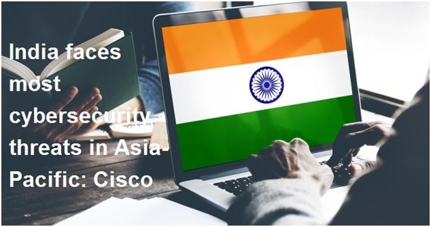 ias-coaching-centres-bangalore-hyderabad-pragnya-ias-academy-current-affairs-India-cybersecurity-Cisco