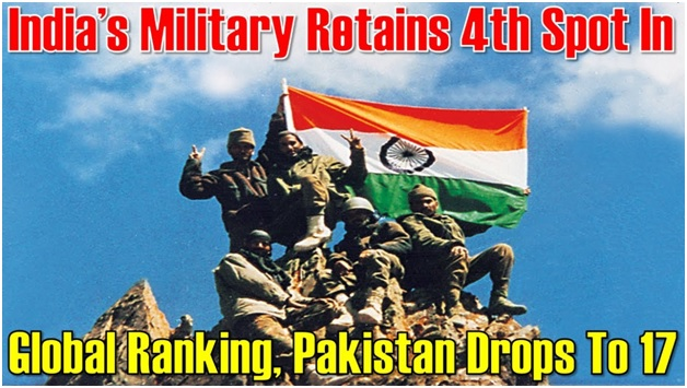 ias-coaching-centres-bangalore-hyderabad-pragnya-ias-academy-current-affairs-India-military-Pakistan-spot