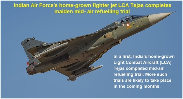ias-coaching-centres-bangalore-hyderabad-pragnya-ias-academy-current-affairs-Indian-Air-Force-trial