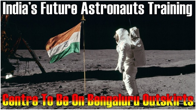 ias-coaching-centres-bangalore-hyderabad-pragnya-ias-academy-current-affairs-Indian-astronaut-training
