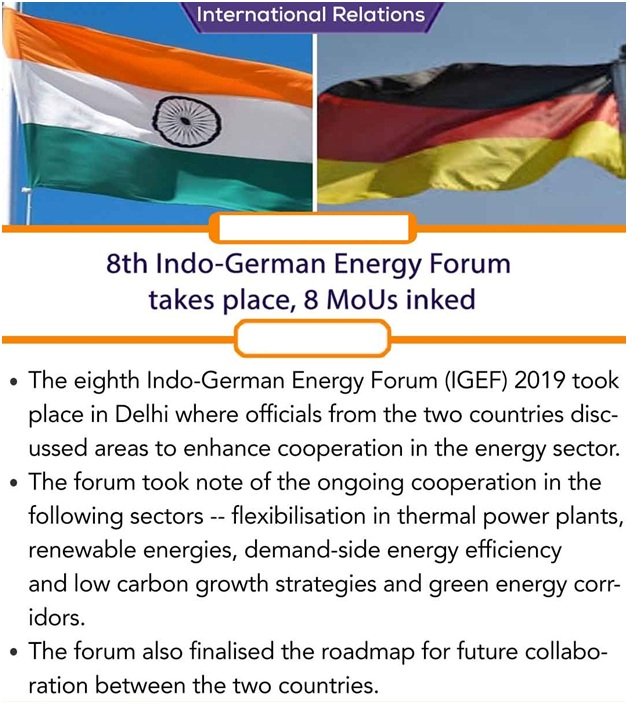 ias-coaching-centres-bangalore-hyderabad-pragnya-ias-academy-current-affairs-Indo-German-Energy