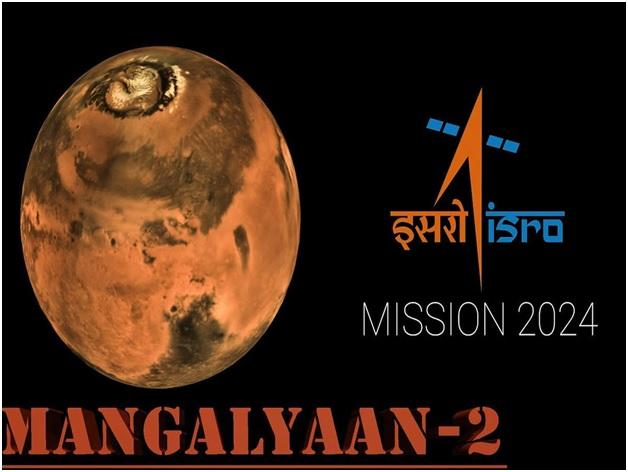 ias-coaching-centres-bangalore-hyderabad-pragnya-ias-academy-current-affairs-Isro-India-Mission