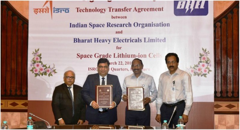 ias-coaching-centres-bangalore-hyderabad-pragnya-ias-academy-current-affairs-Isro-launch-Mar