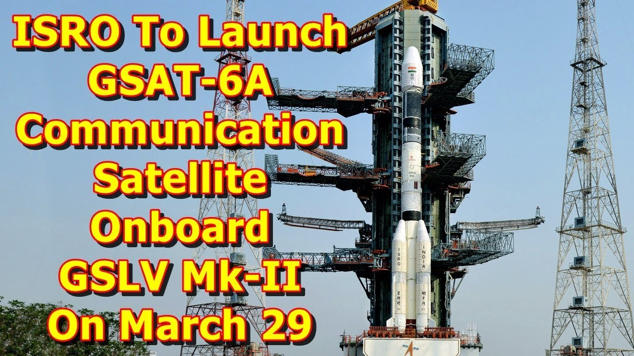 ias-coaching-centres-bangalore-hyderabad-pragnya-ias-academy-current-affairs-Isro-launched-tomorrow