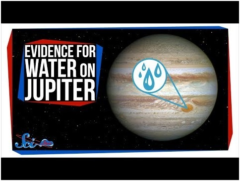 ias-coaching-centres-bangalore-hyderabad-pragnya-ias-academy-current-affairs-Jupiter-atmosphere-NASA