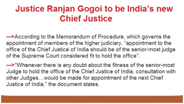 ias-coaching-centres-bangalore-hyderabad-pragnya-ias-academy-current-affairs-Justice-Ranjan-Gogoi