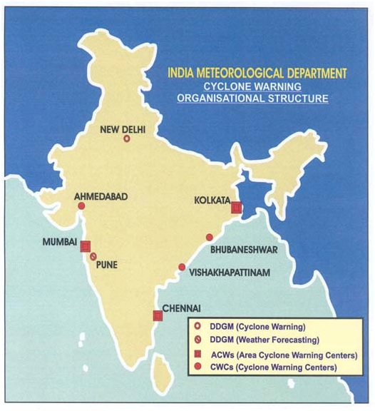 ias-coaching-centres-bangalore-hyderabad-pragnya-ias-academy-current-affairs-Kerala-cyclone-warning