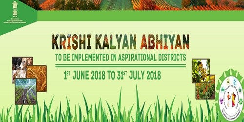 ias-coaching-centres-bangalore-hyderabad-pragnya-ias-academy-current-affairs-Krishi-Kalyan-Abhiyaan