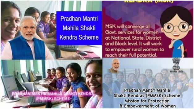 ias-coaching-centres-bangalore-hyderabad-pragnya-ias-academy-current-affairs-Mahila-Sashaktikaran-Scheme