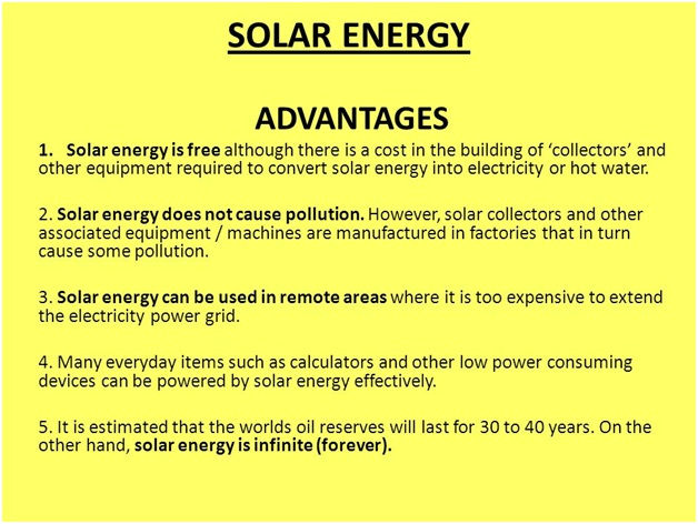 ias-coaching-centres-bangalore-hyderabad-pragnya-ias-academy-current-affairs-Measures-Increase-Solar-Energy