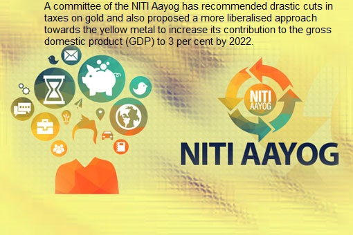 ias-coaching-centres-bangalore-hyderabad-pragnya-ias-academy-current-affairs-NITI-Aayog-monetisation